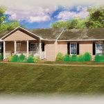 Modular Floor Plans Cape Cod Two Story
