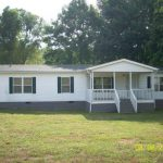 Modular Home Acres Middle Kansas City Tennessee