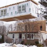 Modular Home Additions New Jersey