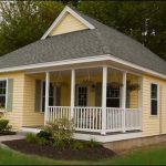 Modular Home Additions Rhode Island