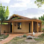 Modular Home Adobe Style Homes New Mexico