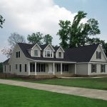 Modular Home American Homes Iowa