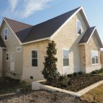 Modular Home And Hud Code Manufactured May Contact One The Texas