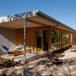 Modular Home Award Winning Design
