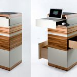 Modular Home Best Office Furniture