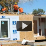 Modular Home Binghamton Homes