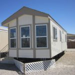 Modular Home Blue Diamond Homes