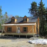Modular Home Build Your Own Building Homes