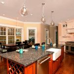 Modular Home Builder Another Spectacular From Dreamline