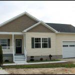 Modular Home Builder Brand New Chosen For