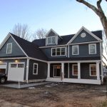 Modular Home Builder Dreamline Homes Completes Another Dream