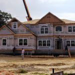 Modular Home Builder Signature Delivers Beautiful Story
