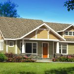 Modular Home Builders Due Prices