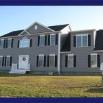 Modular Home Builders Massachusetts Rhode Island New England