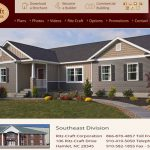 Modular Home Builders New York State Mobile Homes Ideas