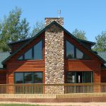Modular Home Builders South Dakota