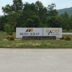 Modular Home Building Company Could Bought Manager Hopes Roanoke