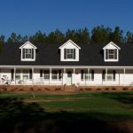 Modular Home Building Pre Fab Houses Cost Homes