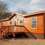 Modular Home Cabins Homes
