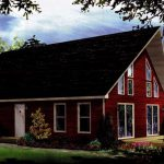 Modular Home Catskill Homes
