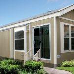 Modular Home Cavco Homes Texas