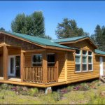 Modular Home Cedar Sided Homes
