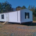 Modular Home Choice Homes