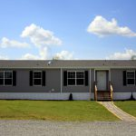 Modular Home Clayton Homes