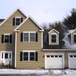Modular Home Communities Massachusetts