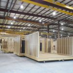 Modular Home Construction Artistic Design And Constructionartistic