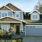 Modular Home Craftsman Bungalow Style Homes