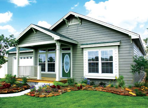 Modular Home Custom Homes Utah