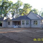 Modular Home Dealers Missouri