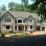 Modular Home Designs And Prices Construction Faqs