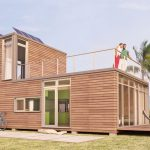 Modular Home Designs Comments Off Award Winning Design