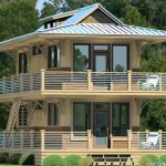 Modular Home Designs Comments Off Cozy Homes