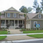 Modular Home Designs Prices