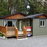 Modular Home Developments Vancouver Island Homefront Homes