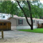 Modular Home Difference Between And Mobile