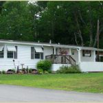 Modular Home Difference Between Homes Trailers