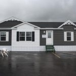 Modular Home Donegal Homes