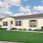 Modular Home Double Wide Homes