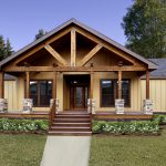 Modular Home Exterior Pratt Homes