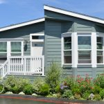 Modular Home Financing Comments Off Mobile