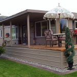 Modular Home Financing Comments Off Mobile Manufacturers