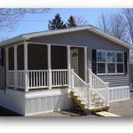 Modular Home Financing Comments Off Mobile Manufacturers And