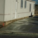 Modular Home Foundation Inspections Ludlow Engineering And Land