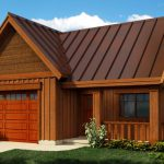 Modular Home Homes Arts Crafts Style