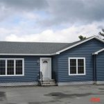 Modular Home Homes Bath Maine