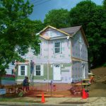 Modular Home Homes Binghamton